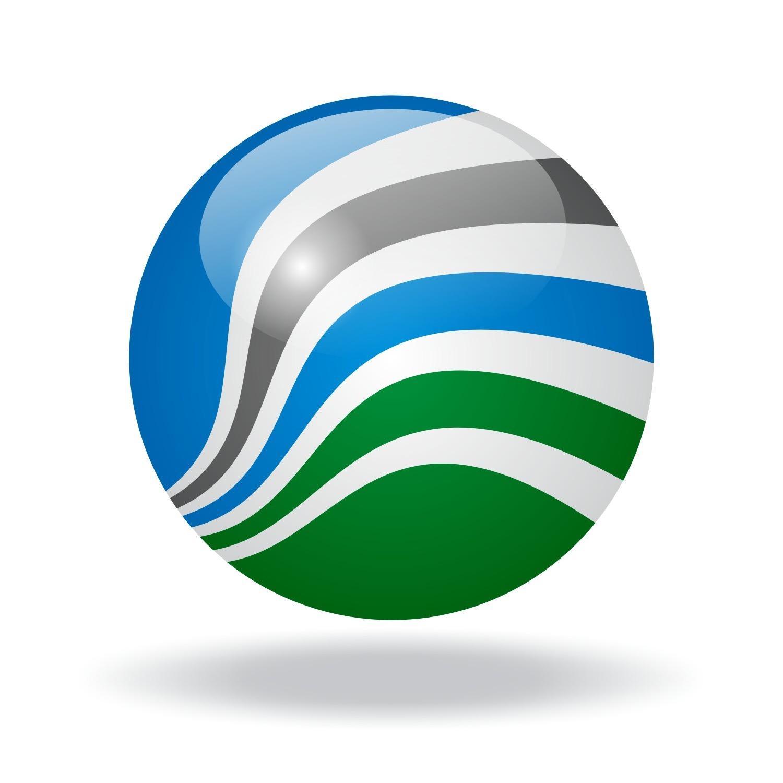 Seabreeze Electric image 2