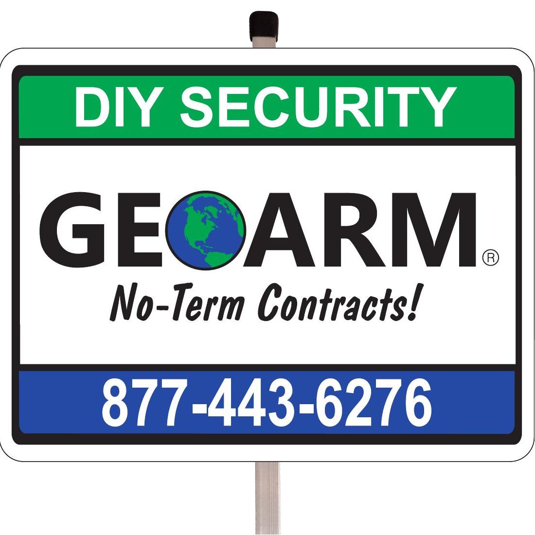 GEOARM Security