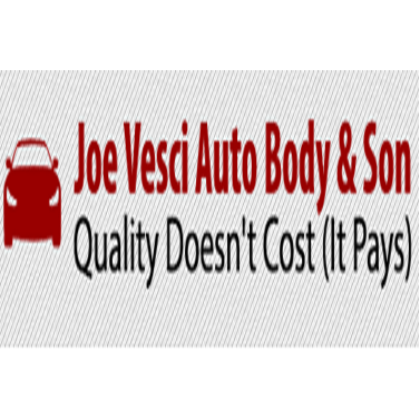 Joe Vesci Auto Body