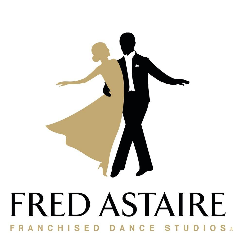 Fred Astaire Dance Studio Staten Island Central