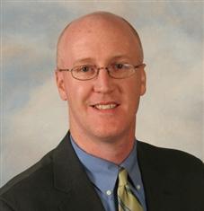Brian Grenia - Ameriprise Financial Services, Inc.