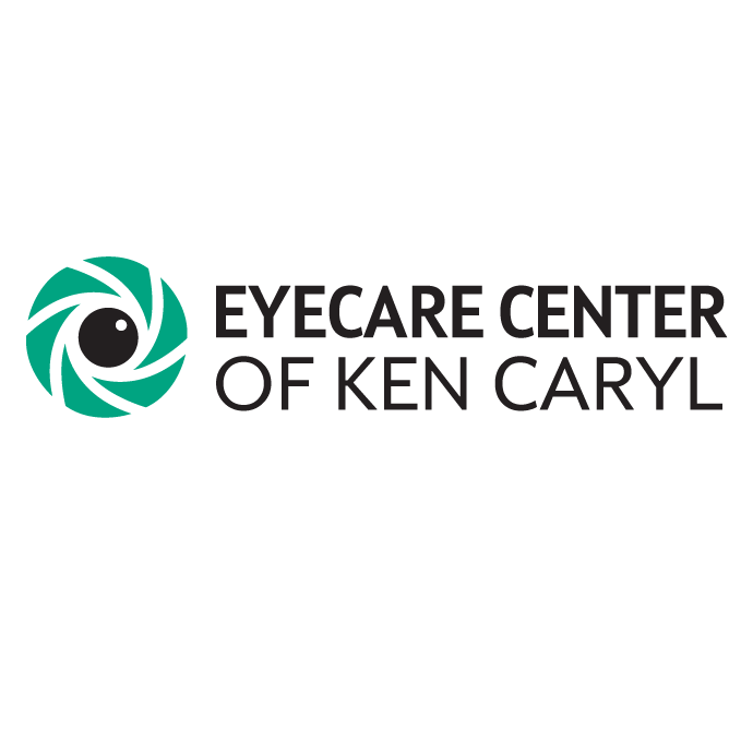 Eyecare Center of Ken Caryl image 27