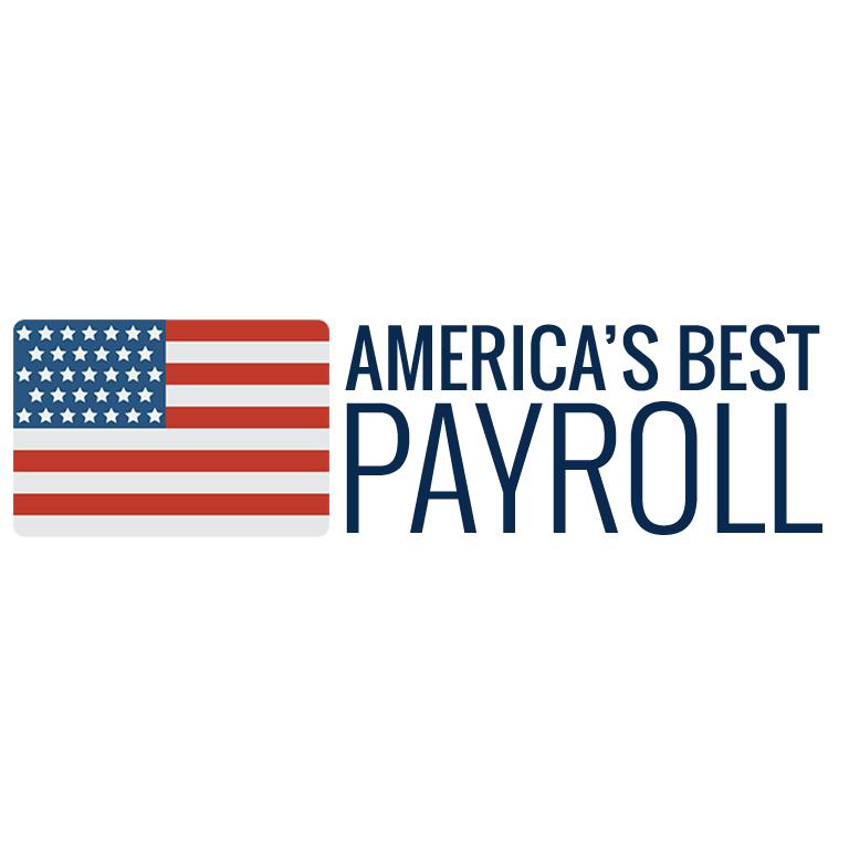 America's Best Payroll