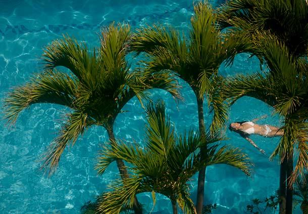Waikiki Beach Marriott Resort & Spa image 16