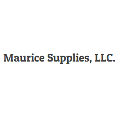 Maurice Building Supplies Inc image 0