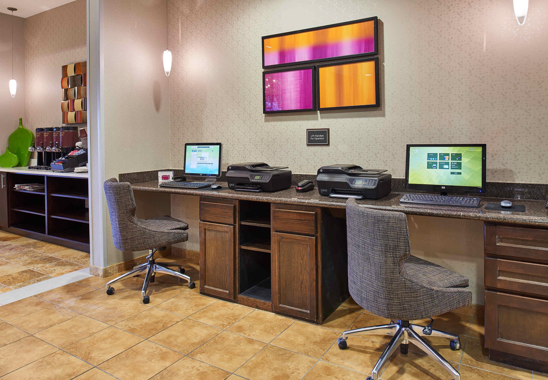 Residence Inn by Marriott Abilene image 13