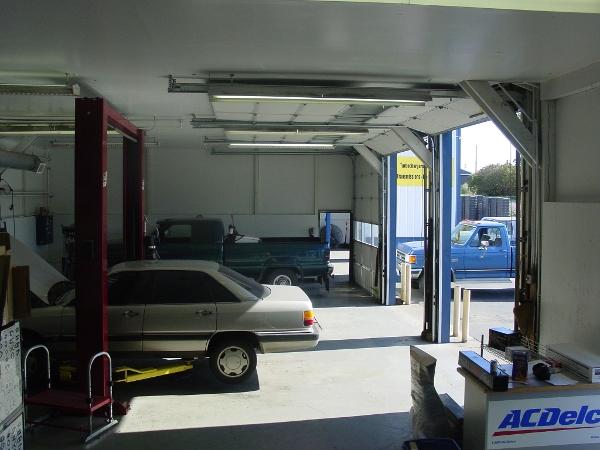Auto Pro Technologies, LLC image 9