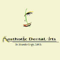 Aesthetic Dental Arts, PC