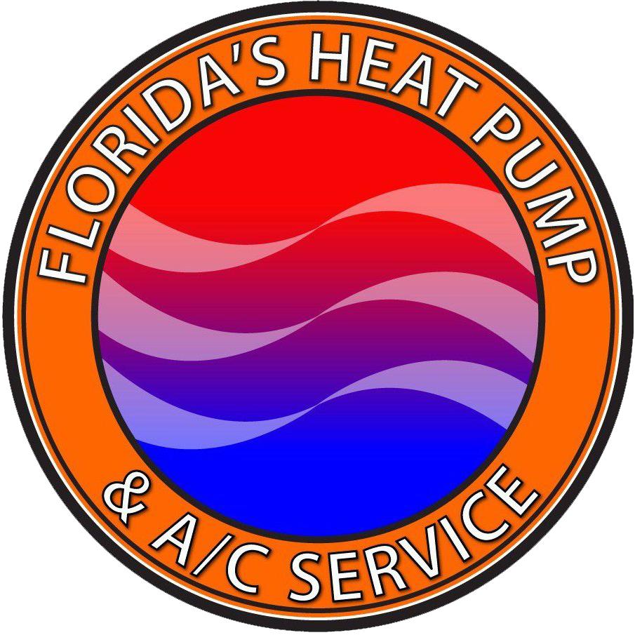 Florida's Heat Pump & A/C Service