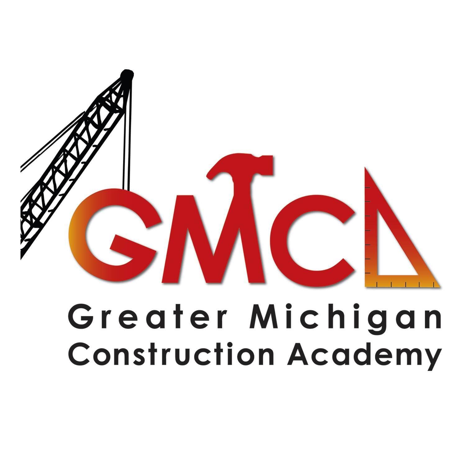 Greater Michigan Construction Academy image 0
