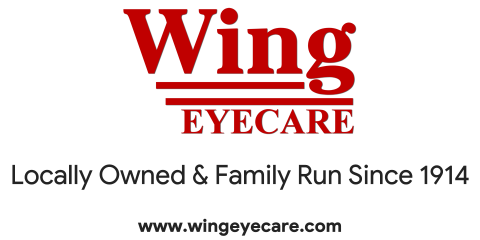 Wing Eyecare image 0