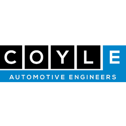 Coyle Automotive Engineers Ltd