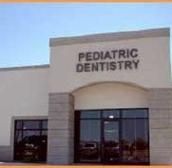 Tucson Smiles Pediatric Dentistry
