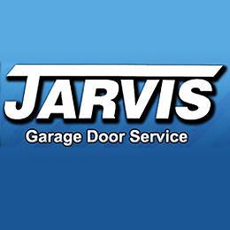 Jarvis Garage Door Service