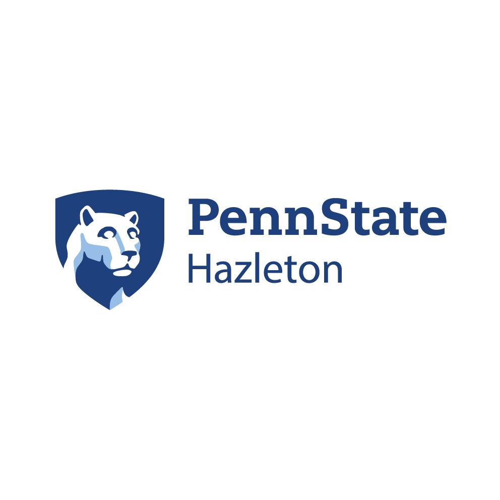 Fast Facts Penn State Hazleton
