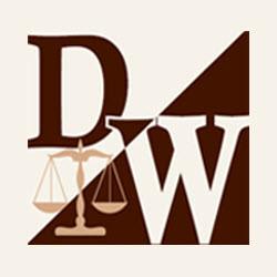 Law Offices of Derek P. Wisehart image 1
