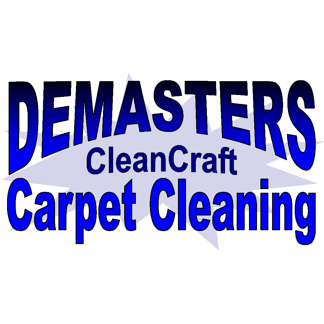 Demasters CleanCraft