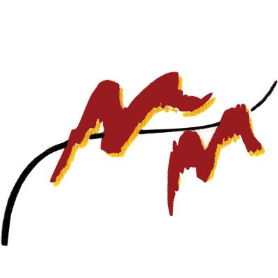Logo von Wirtshaus Steffen