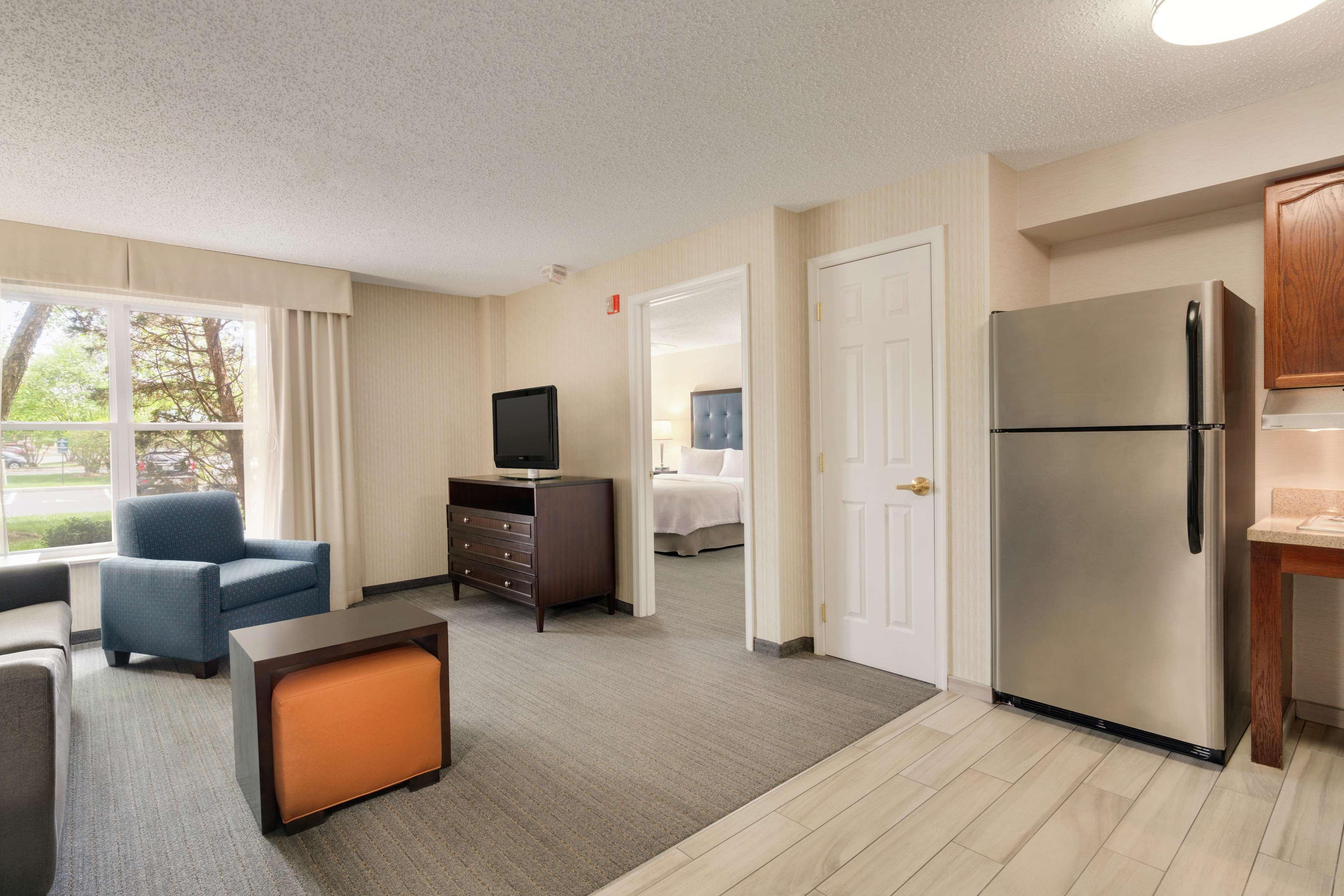 Homewood Suites by Hilton Wilmington-Brandywine Valley in Wilmington, DE, photo #39