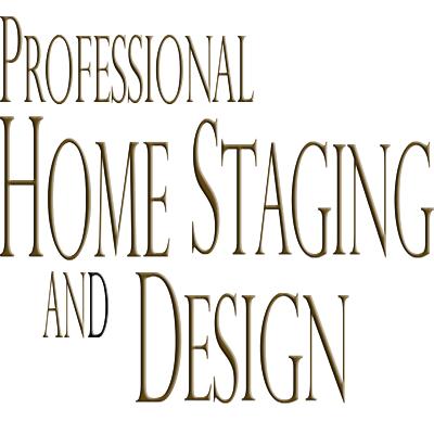 Professional Homestaging and Design, LLC image 3