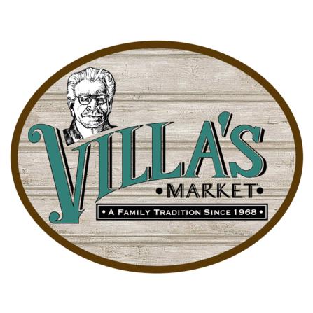 Villa's Market