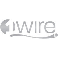 1Wire Communications