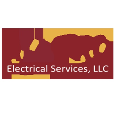 All Pro Electrical Services, LLC