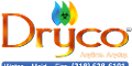 Dryco Restoration & Cleaning Services