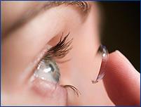 Cleburne Eye Clinic image 0