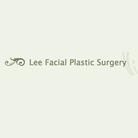 Lee Facial Plastic Surgery