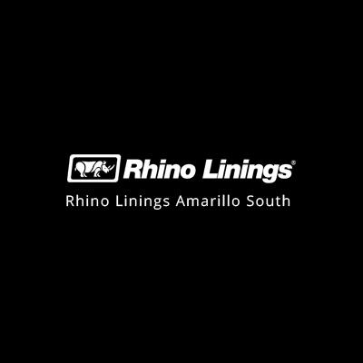 Rhino Linings Amarillo South