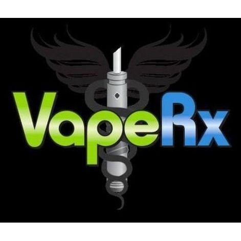 VapeRX image 0