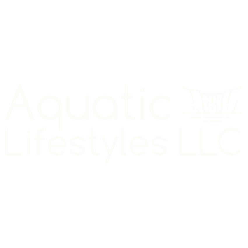 Aquatic Lifestyles LLC