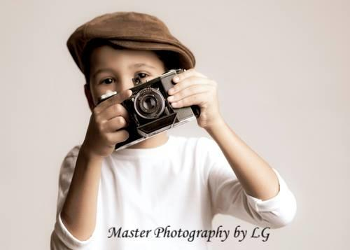Master Photography by LG image 7