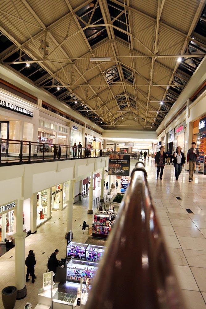 Penn Square Mall image 10