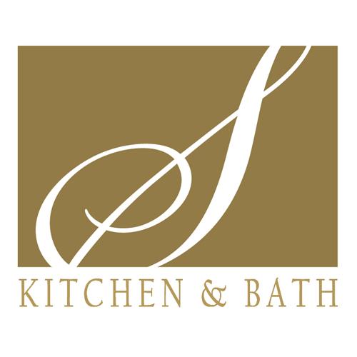 Showcase Kitchen & Bath image 10