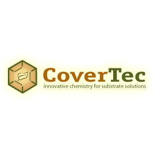 CoverTec Products