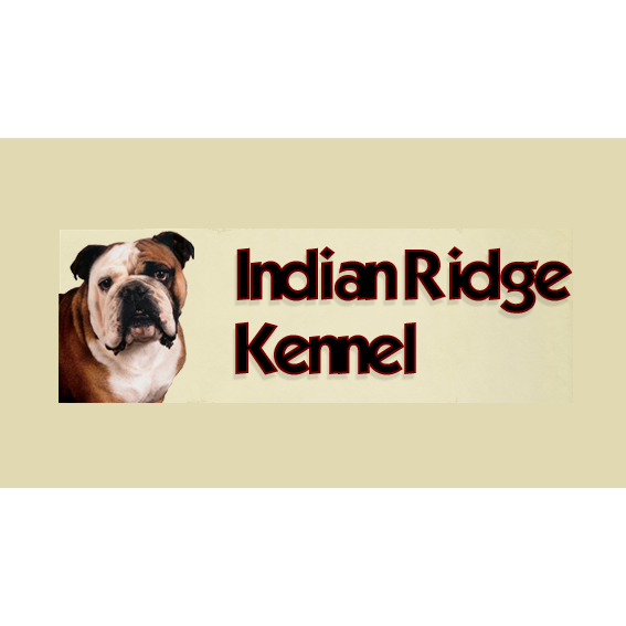 Indian Ridge Kennel image 18
