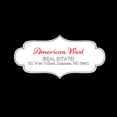 American West Real Estate