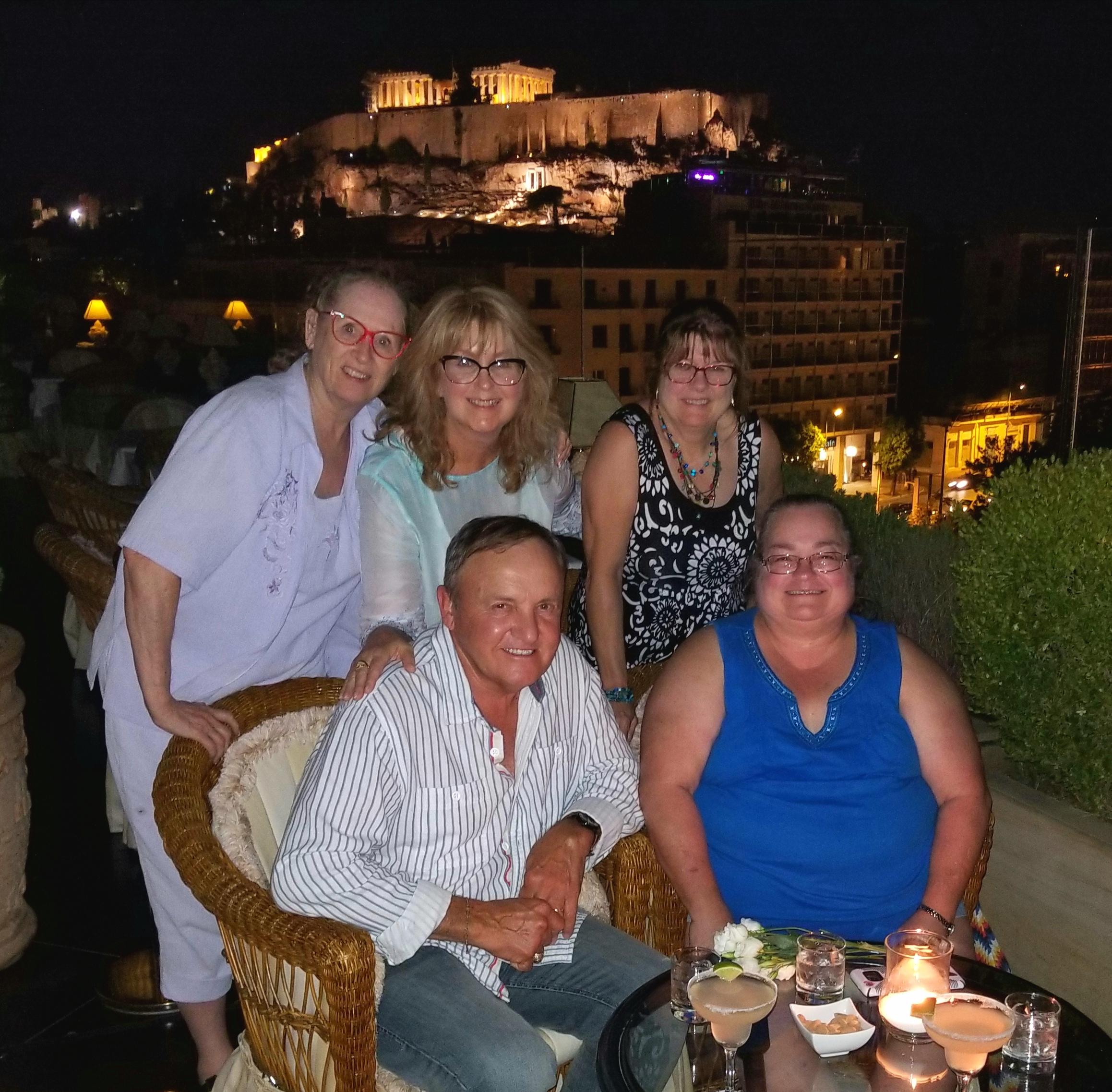 Travel Lifestyle Concierges image 5