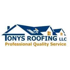Tonys Roofing LLC image 6