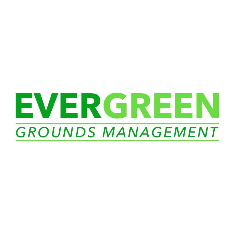 Evergreen Grounds Management