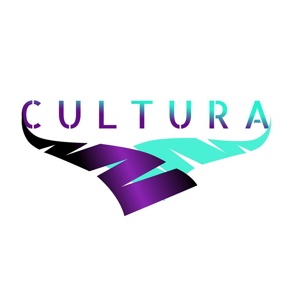 Cultura Marketing & Advertising LLC image 2