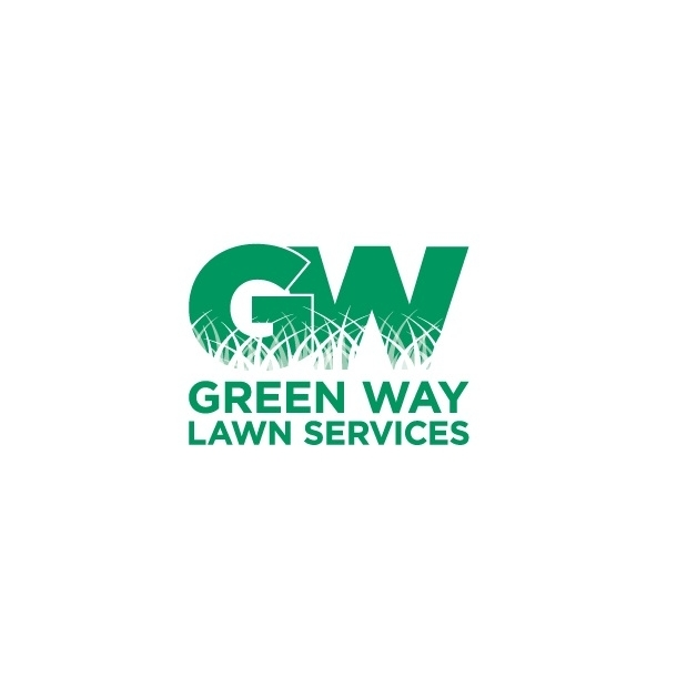 Green Way Lawn Services