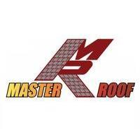 Master Roof, Inc image 7