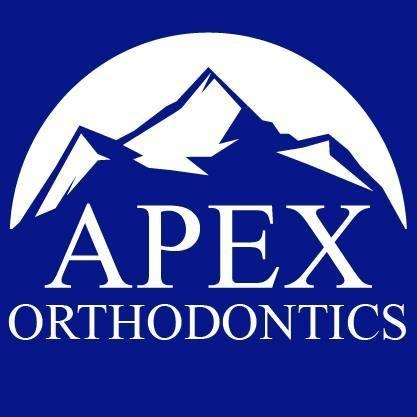 Apex Orthodontics - Sandy