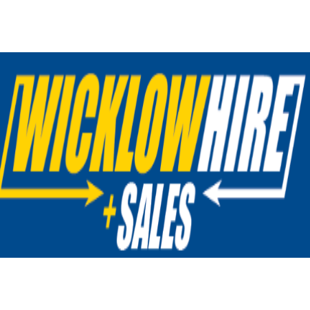 Wicklow Hire and Sales Ltd.