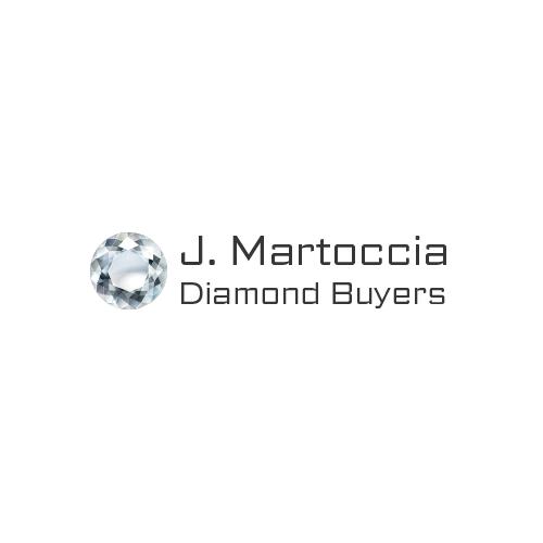 J. Martoccia Diamond Buyers image 0
