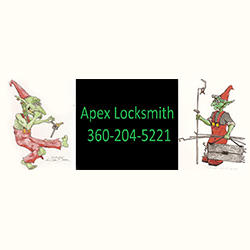 Apex Lockout and Locksmith Services, LLC image 0