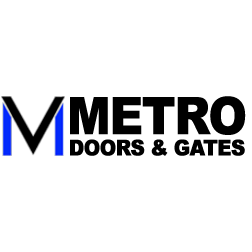 Metro Garage Door Repair